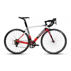 Ridley Noah 105 Mix Road Bike 2017 Team Replica Glossy