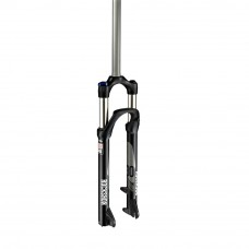 RockShox 30 Silver TK-29 Inch Crown Lockout Fork
