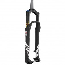 RockShox Reba RL-27Inch Crown Lockout Fork