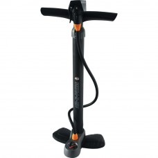 SKS Air X Press Floor Bike Pump