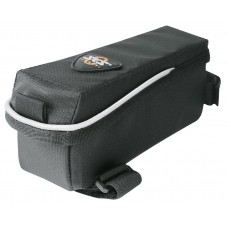SKS Energy Bag Top Tube Bag