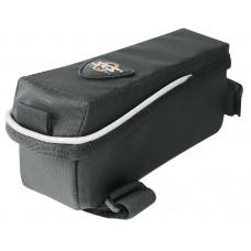 SKS Energy Bag Top Tube Bag