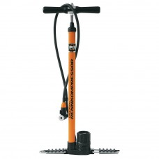 SKS Rennkompressor Floor Bike Pump