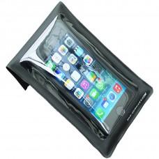 SKS Smartboy Smartphone Holder