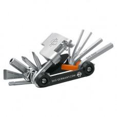 SKS TOM 18 Mini Bike Tool Kit