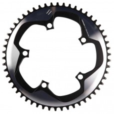 SRAM  Road 54 Teeth 11 Speed 130 BCD Chain Rings