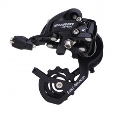 SRAM Apex Rear Derailleur 10 Speed