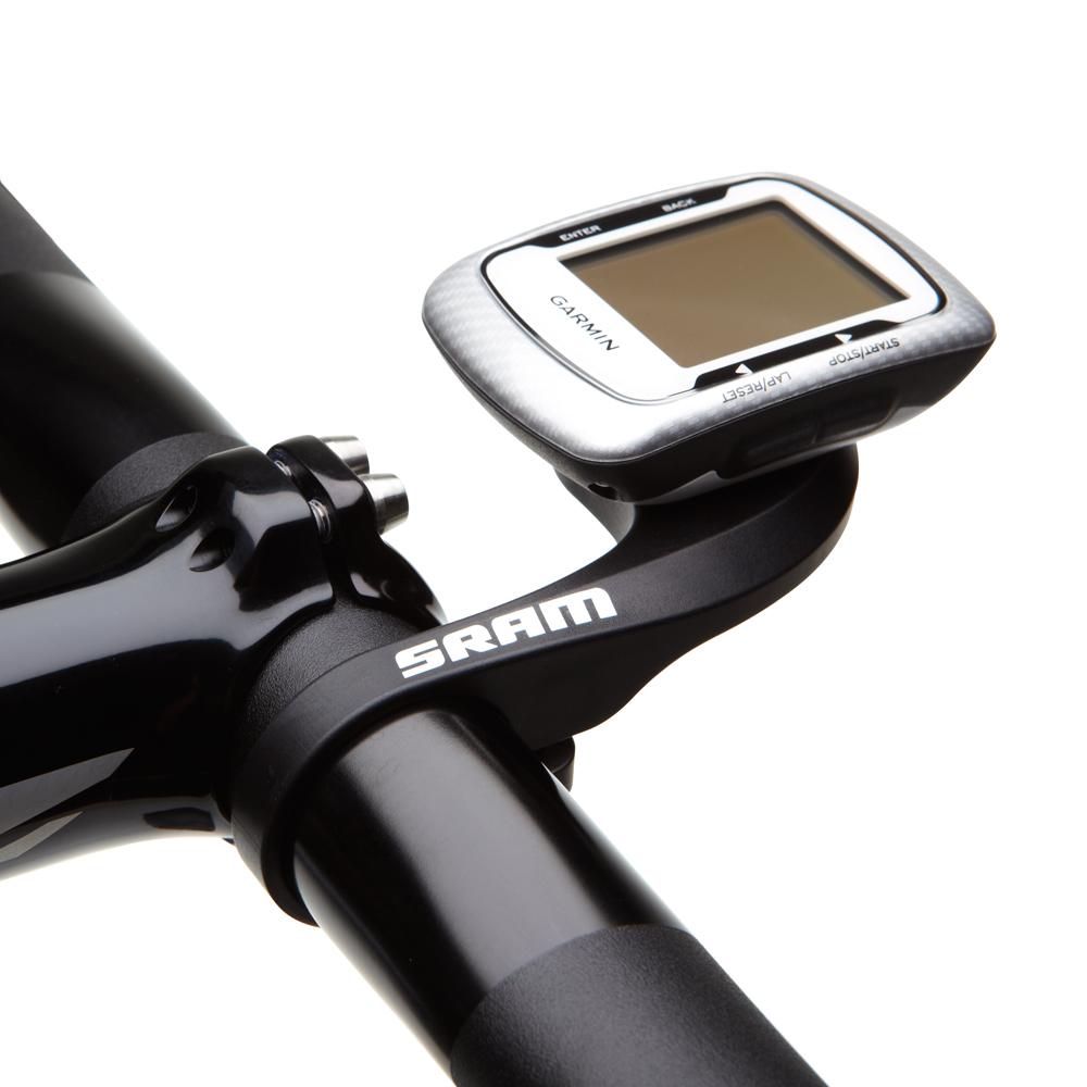 Buy SRAM Computer Mount For Garmin 31 8MM Online in india | wizbiker.com