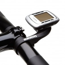 SRAM Computer Mount For Garmin (31.8MM)