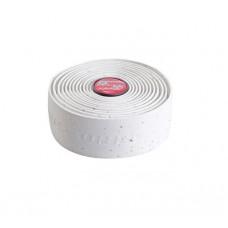 SRAM Cork Handle Bar Tape White