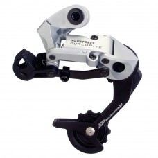 SRAM DD Rear Derailleur 8 Speed