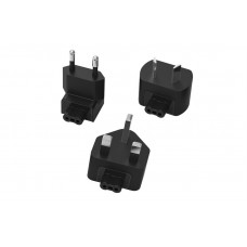 SRAM eTap World Adapters For Charger