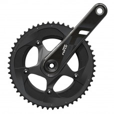 SRAM Force 53-39 11 Speed Road Bike Crankset