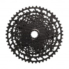 SRAM Force PG-1230 11-50 12 SPEED Cassette