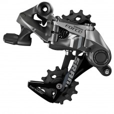 SRAM Force Rear Derailleur 11 Speed