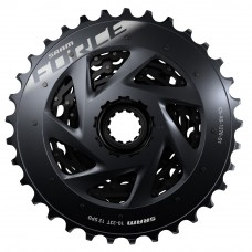 SRAM Force XG-1270 10-33 12 SPEED Cassette