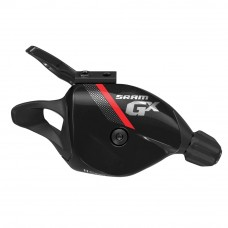 SRAM GX 11-speed X-ACTUATION Trigger Shifter