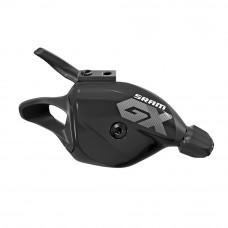 SRAM GX Eagle Trigger 1X12 Shifter