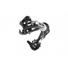 SRAM Long Cage Rear Drailleur-X9 9 Speed