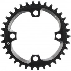 SRAM MTB Chain Ring 34 Teeth 11 Speed 94 BCD