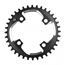 SRAM MTB Chain Ring 36 Teeth 11 Speed 94 BCD X-SYNC