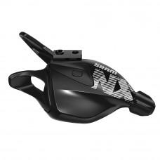 SRAM NX Eagle Trigger 1X12 Shifter