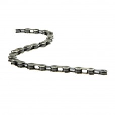 SRAM PC-1130 11 Speed Chain