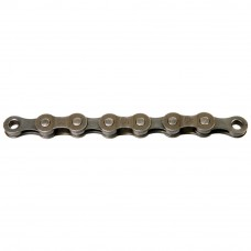 SRAM PC-951 9 Speed Chain