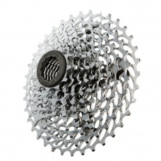 SRAM PG-1030 11-26 10 Speed Cassette