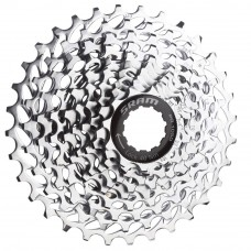 SRAM PG-1050 11-23 10 Speed Cassette