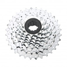 SRAM PG-830 11-32 8 Speed Cassette