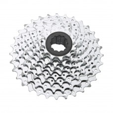 SRAM PG-950 12-23 9 Speed Cassette