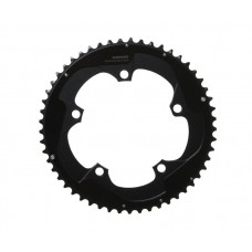 SRAM Red B2 X-Glide B2, 2-Pin, 5-arm, 130 mm BCD Chainring