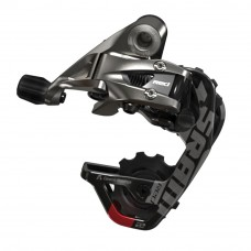SRAM Red Rear Derailleur 11 Speed