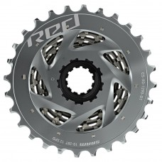 SRAM Red XG-1290 10-26 12 SPEED Cassette