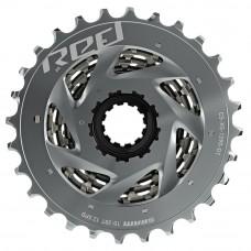 SRAM PG-950 11-28T Mountain Bike 9-Speed Cassette
