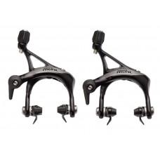 SRAM Rival 22 Brake Caliper Set (Front & Rear)