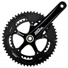 SRAM Rival BB30 11 Speed Road Bike Crankset