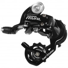 SRAM Rival Rear Derailleur 11 Speed