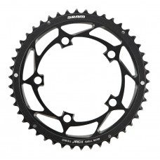 SRAM Road Chain Ring 34 Teeth 11 Speed 110 BCD