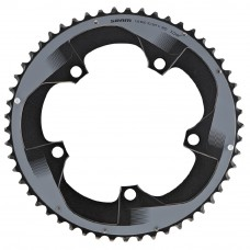 SRAM Road Chain Ring 55 Teeth 11 Speed 130 BCD