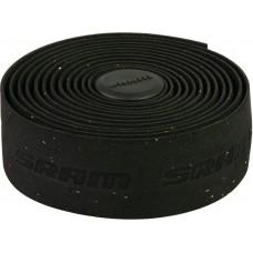 SRAM SuperCork Handlebar Tape Black