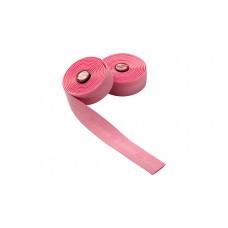SRAM SuperCork Handlebar Tape Pink