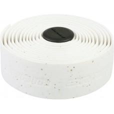 SRAM SuperCork Handlebar Tape White