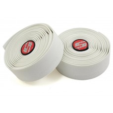 SRAM Supersuede Handle Bar Tape White