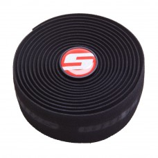 SRAM SuperSuede Handlebar Tape Black