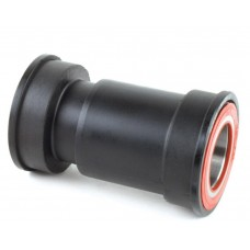 SRAM Truvativ GXP BB86 Ceramic Bottom Bracket (Road)