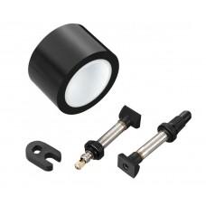 SRAM Universal Tubeless Kit For 2 Rim (23MM)