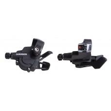 SRAM X3 Trigger Shifter-3x7