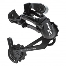 SRAM X4 Rear Derailleur 9 Speed